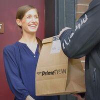 Amazon se verá forzado a dar de alta como empleados a más de 4.000 repartidores que Inspección de Trabajo ve como falsos autónomos
