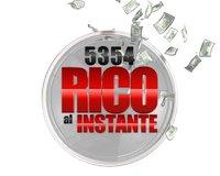 Vuelve el call tv 'Rico al Instante' a Antena 3