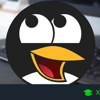 Las mejores aplicaciones y herramientas gratis para GNU/Linux en 2021