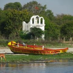 Foto 10 de 24 de la galería caminos-de-la-india-de-vuelta-a-mathura en Diario del Viajero