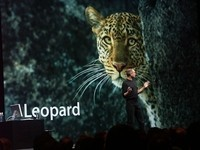12 cosas para Mac OS X Leopard