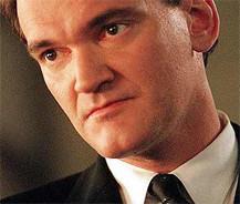 Tarantino y Rodríguez: hermanos de sangre