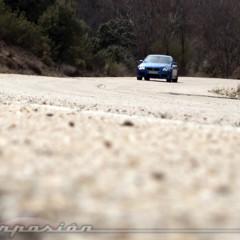 Foto 132 de 136 de la galería bmw-m5-prueba en Motorpasión