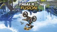 La beta de Trials Fusion recibe su primera gran expansión