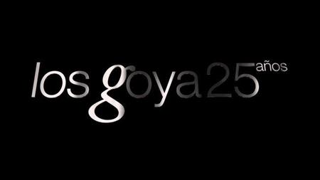premios_goya_2011_logo.jpg