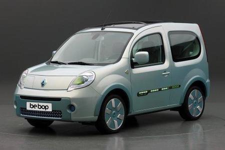 Renault Kangoo electric-02