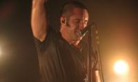 Trent Reznor, figura clave en el rediseño de Beats Music según el New York Times