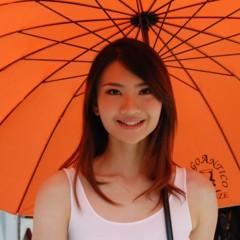 Foto 21 de 95 de la galería visitando-malasia-3o-y-4o-dia en Diario del Viajero