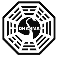 logo_dharma