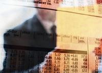 Invertir en Rusia es para los valientes