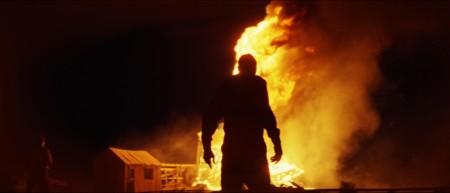 ¿Son éstas las 100 mejores películas del siglo XXI?