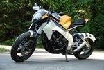honda-cbr1000f-custom