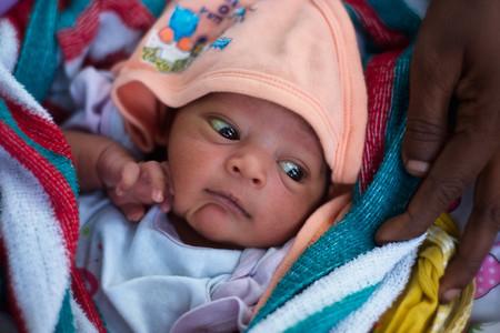 ¿Coronaboom sí o no? cómo el Covid-19 va a afectar positiva o negativamente a la natalidad según el país