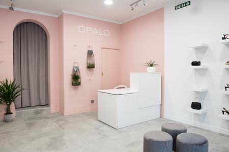 Opalo By Alapar 6460