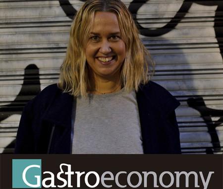 Marta Fernandez Gastroeconomy Rag