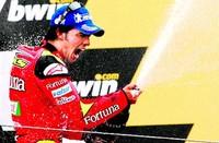 Toni Elías podría pilotar para Aspar en MotoGP