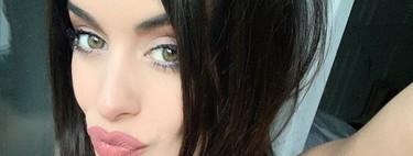 Nueve labiales permanentes a prueba de mascarillas con los que despreocuparnos de nuestro maquillaje