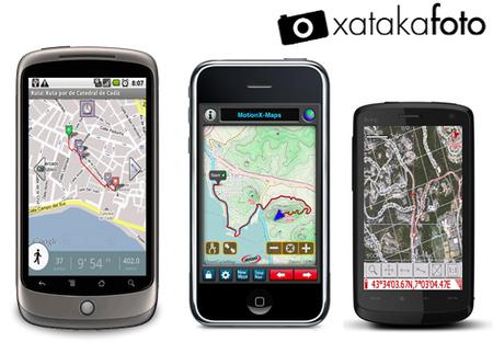gps-apps.jpg