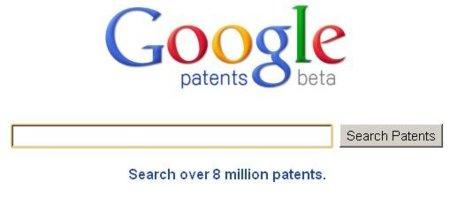 Google compra a IBM una patente sobre una red social semántica