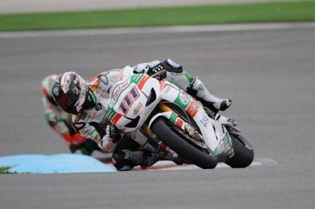 Rubén Xaus asesorará al equipo GoEleven en su entrada en Superbikes