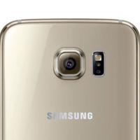 Samsung podría presentar el Galaxy S7 en diciembre gracias a una nueva 'metodología ágil' en su diseño
