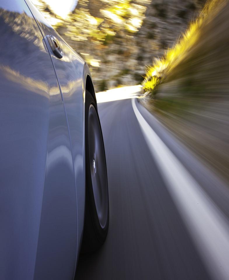 Foto de Opel Astra GTC (74/90)