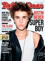 Justin Bieber: sexo, aborto, política, religión y Rolling Stone... pero dónde te has metido