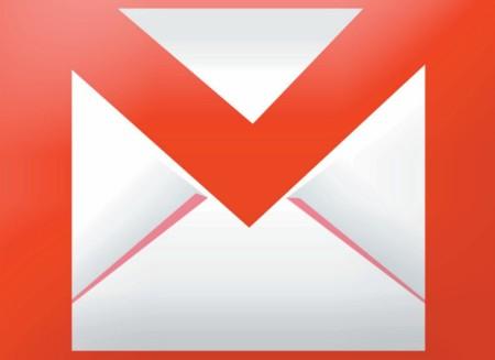 """Ya puedes """"gmailizar"""" tu correo y usarlo en Gmail, aunque no sea Gmail"""