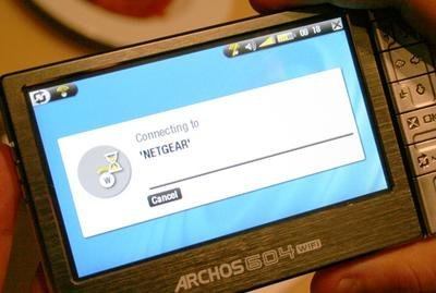 archos4bis.jpg