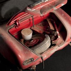 Foto 40 de 121 de la galería bmw-507-de-elvis-presley en Motorpasión México