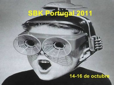 Superbikes Portugal 2011: Dónde verlo por televisión