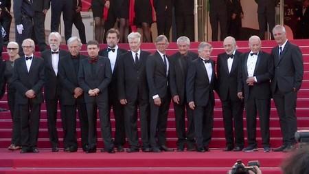 'El piano', la única película con la que Cannes ha condecorado a una mujer con la Palma de Oro