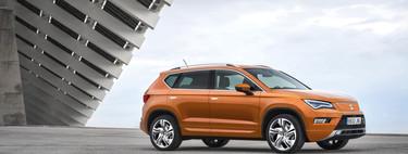 Qué tipo de coche y precio son claves para que el coche eléctrico tenga éxito en España