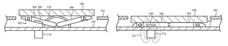 Macbook Retractable Keyboard Patent Jpg Copia