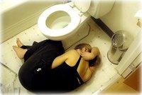 Hiperémesis durante el embarazo (o por qué está ingresada Kate Middleton)