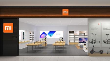 Xiaomi estaría preparando una nueva Mi Store en México, por fin en el centro de CDMX [Actualizado]
