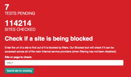 bloqueo-sitios-web.png