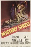 Añorando estrenos: 'La calle del misterio' de John Sturges