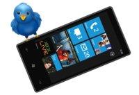 Presentación mundial de Windows Phone 7, síguela en Twitter