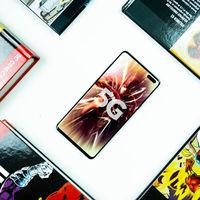 Resulta que 5G sí sirve de argumento de venta: Samsung supera predicciones y distribuye 6,7 millones de Galaxy con 5G en 2019
