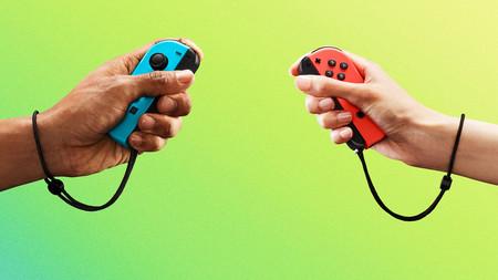 El catálogo de lanzamiento de Nintendo Switch comparado con el del resto de consolas