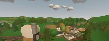 Unturned: cuando en la lista de más jugados en Steam entra un juego indie creado por un adolescente