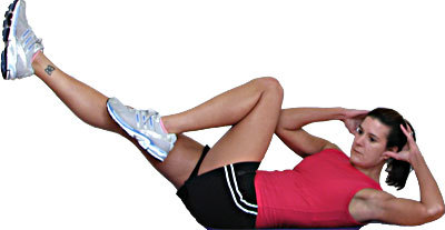 ejercicio1