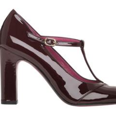 Foto 46 de 68 de la galería los-zapatos-de-ursula-mascaro-nos-auguran-un-invierno-lleno-de-color en Trendencias