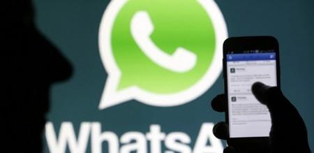 Whatsapp Mejorara La Privacidad De Los Usuarios