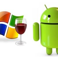 Ya puedes ejecutar Windows desde Android gracias a Wine 3.0
