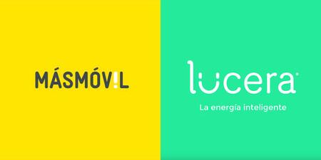 MásMóvil compra Lucera y ya cuenta con tres marcas de energía junto a EnergyGO y PepeEnergy