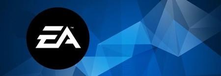 Imagen de la semana: infografía con los resultados de EA en el último trimestre