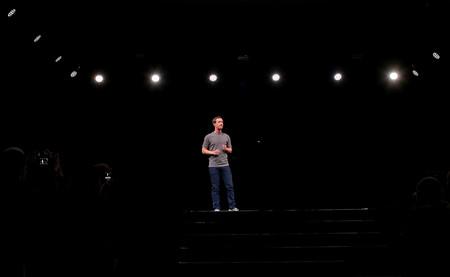 ¿Cómo de grande es el escándalo Cambridge Analytics para Facebook? $40.000 millones de grande