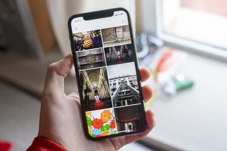 El almacenamiento ilimitado de Google Fotos acaba hoy: esto es lo que pasará a partir de ahora con tus fotos y vídeos